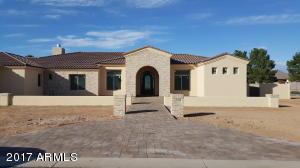 Property for sale at 3924 E Norcroft Circle, Mesa,  AZ 85215