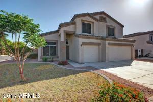 10504 E Dolphin Avenue, Mesa, AZ 85208