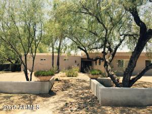 6529 E DESERT COVE Avenue, Scottsdale, AZ 85254