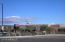 12777 W Pasaro Drive, Peoria, AZ 85383