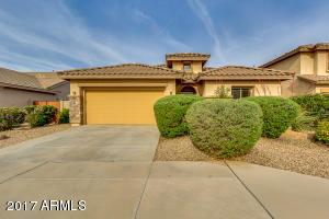 4458 S BRICE, Mesa, AZ 85212