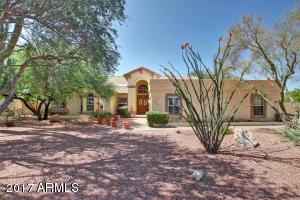 24602 N 84TH Street, Scottsdale, AZ 85255