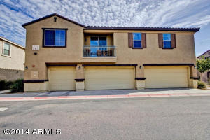1250 S RIALTO Drive, 62, Mesa, AZ 85209