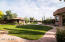 3420 E MARLETTE Avenue, Paradise Valley, AZ 85253