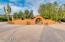 5275 N MERIDIAN Road, Apache Junction, AZ 85120