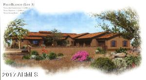 Property for sale at 8510 E Tecolote Circle, Scottsdale,  AZ 85266