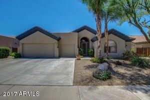 14559 W COLUMBUS Avenue, Goodyear, AZ 85395