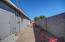 1149 E FILLMORE Street, Phoenix, AZ 85006
