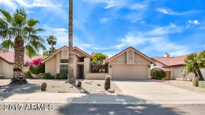 11025 E SAHUARO Drive, Scottsdale, AZ 85259