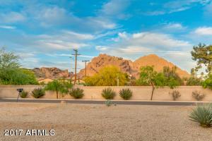5314 N 44TH Street, Phoenix, AZ 85018