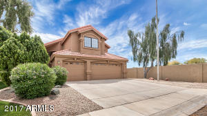 8803 E MESCAL Street, Scottsdale, AZ 85260