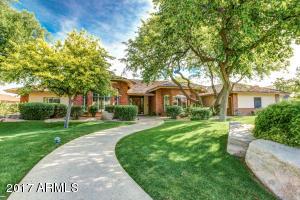 Property for sale at 2168 E La Vieve Lane, Tempe,  Arizona 85284