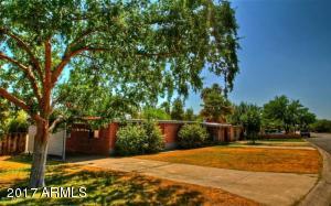 4549 E GLENROSA Avenue, Phoenix, AZ 85018