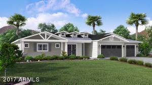 Property for sale at 5605 E Lafayette Boulevard, Phoenix,  AZ 85018