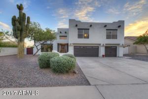 Property for sale at 3611 E Ahwatukee Drive, Phoenix,  AZ 85044