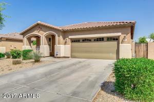 15152 W Glenrosa Avenue, Goodyear, AZ 85395
