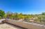 9843 E ACACIA Drive, Scottsdale, AZ 85260
