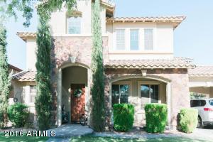 22807 S 204TH Street, Queen Creek, AZ 85142