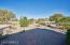 19102 E ALONDRA Way, Rio Verde, AZ 85263