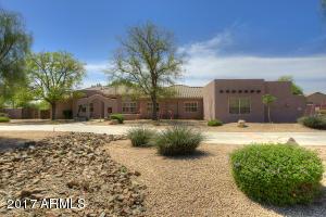 8405 W CAMINO DE ORO Road, Peoria, AZ 85383