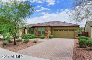 17830 W FAIRVIEW Street, Goodyear, AZ 85338