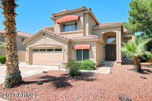 21588 N 59TH Lane, Glendale, AZ 85308