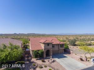 9830 W WHITE FEATHER Lane, Peoria, AZ 85383