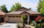 2717 E Leiber Ln, Phoenix, AZ 85024