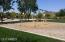 2717 E LEIBER Lane, Phoenix, AZ 85024
