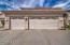 454 W Larona Lane, Tempe, AZ 85284