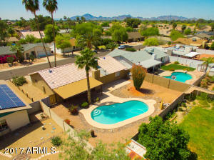 8838 E ALTADENA Avenue, Scottsdale, AZ 85260