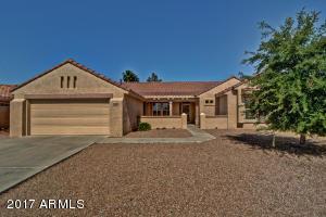 20420 N AURORA Drive, Sun City West, AZ 85375