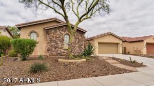 12262 W Ashby Drive, Peoria, AZ 85383