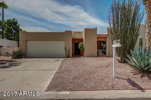 14410 N YERBA BUENA Way, Fountain Hills, AZ 85268