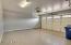 Brand new EPOXY FLOORS professionally done!