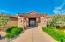 4777 S FULTON RANCH Boulevard, 1071, Chandler, AZ 85248
