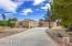18515 E EL CORTEZ Drive, Rio Verde, AZ 85263