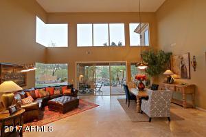 13819 N MESQUITE Lane, Fountain Hills, AZ 85268