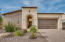 1572 E VESPER Trail, San Tan Valley, AZ 85140