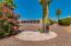 10905 W CAMPANA Drive, Sun City, AZ 85351