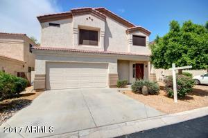 2930 E BROWN Road, 15, Mesa, AZ 85213