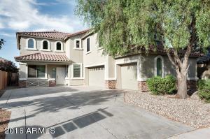 4816 W ALLEN Street, Laveen, AZ 85339