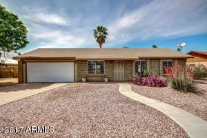 1234 S DORAN, Mesa, AZ 85204
