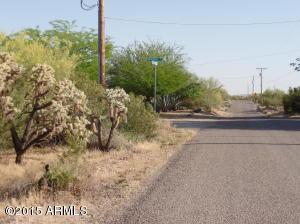 7501 N Deadmans Gulch Road, -