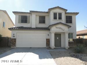 43587 W CAVEN Drive, Maricopa, AZ 85138