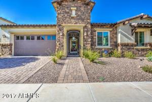 10330 E STARION Avenue, Mesa, AZ 85212