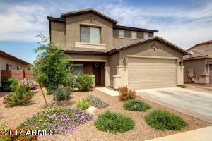 1446 W APRICOT Avenue, San Tan Valley, AZ 85140