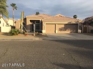 22909 N 74TH Avenue, Glendale, AZ 85310