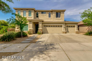 2140 W MALDONADO Road, Phoenix, AZ 85041