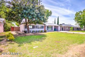 1029 W 10TH Street, Mesa, AZ 85201